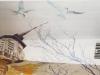 fresque bar 4 003