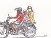 en-marche-moto2