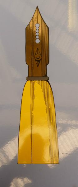 plume-jaune-copie