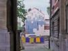 fresque11