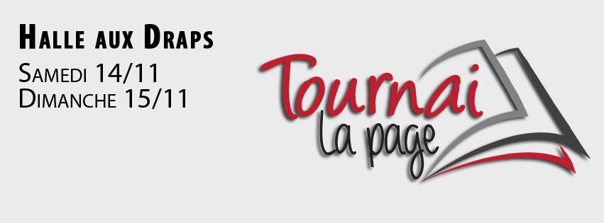 2015_TournaiLaPage