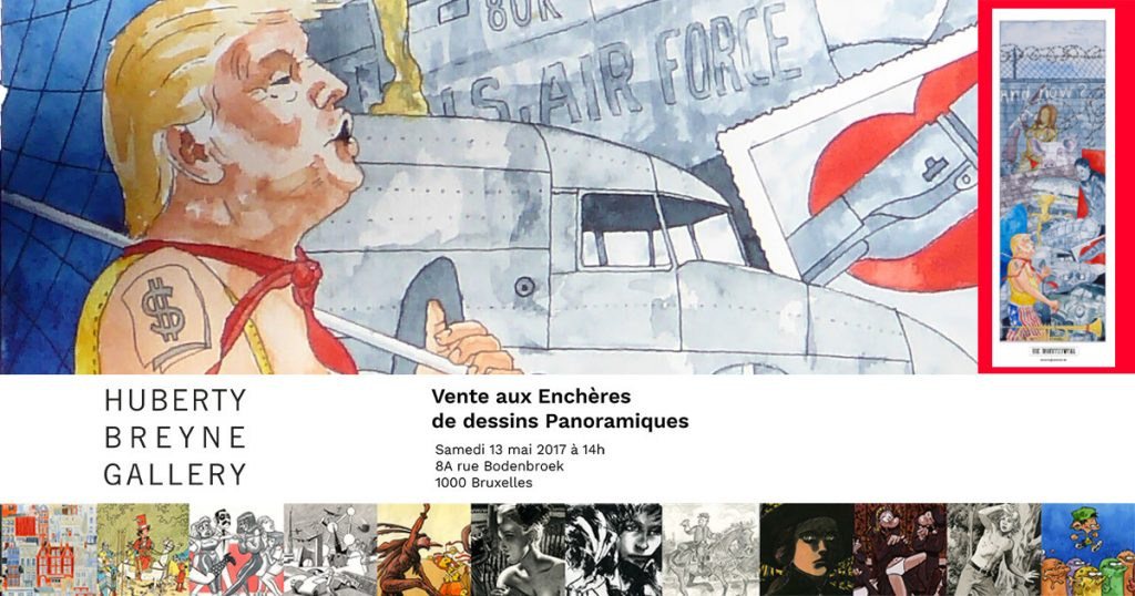 HubertyBreyne-VentePanoramique-H.Renier-Mockup-FB